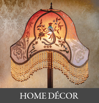 Shop New Home Arrivals at Victorian Trading Co