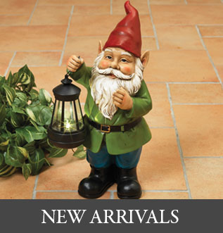 Shop New Summer Arrivals at Victorian Trading Co