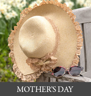 Shop Mother's Day at Victorian Trading Co
