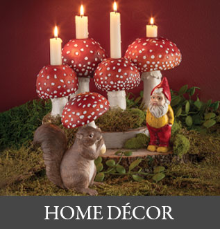 Shop Fall Decor at Victorian Trading Co