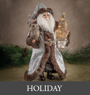 Shop Holiday at Victorian Trading Co