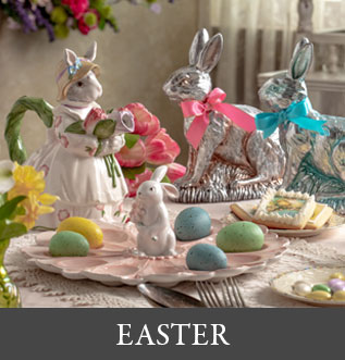 Shop Easter at Victorian Trading Co