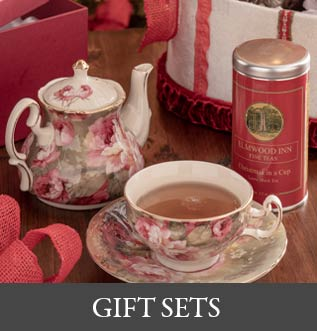 Shop Gift Sets at Victorian Trading Co