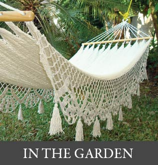 Shop New Garden Arrivals at Victorian Trading Co