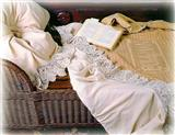 Thistledown Bedclothes (King)