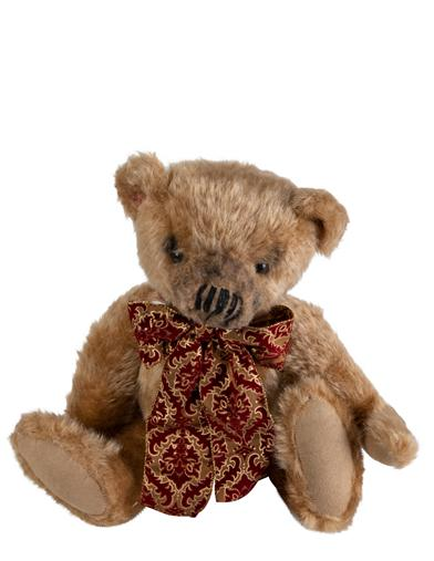 Wadsworth Teddy Bear