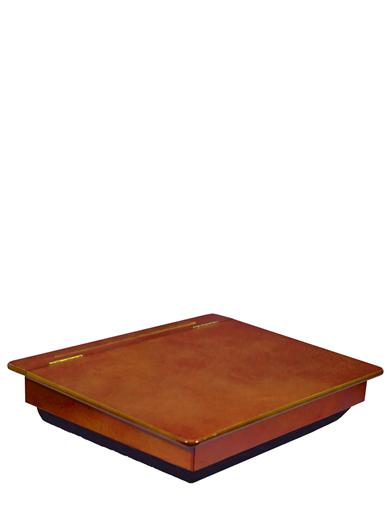 Schoolhouse Cushioned Lap Desk