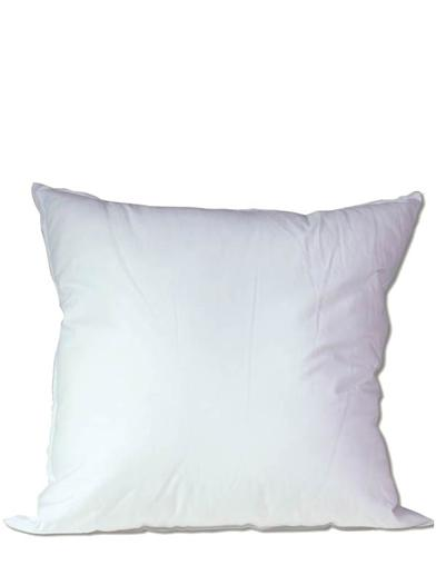 Synthetic Pillow Insert 14X14