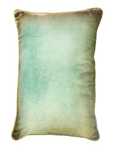 A Friendship True Pillow (Synthetic Down)