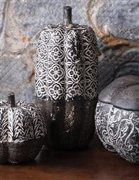 French Gothic Gourd (Tall)