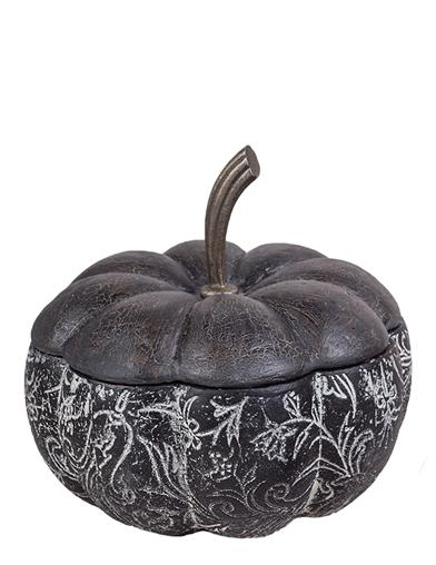 French Gothic Gourd (Large)