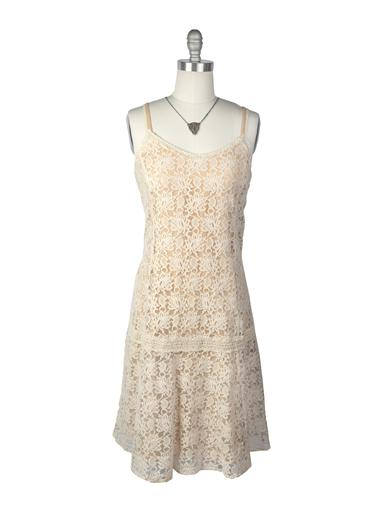 April Cornell Hilde Dress