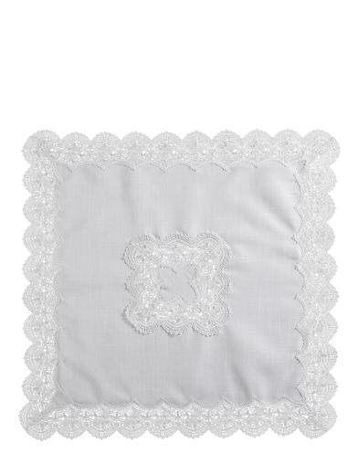 Sweetbriar Tablecloth