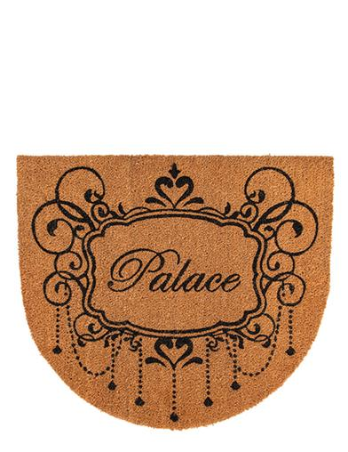 Palace Door Mat