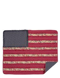Old Glory Quilt
