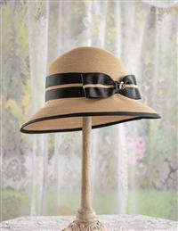 Honeybee Sun Bonnet