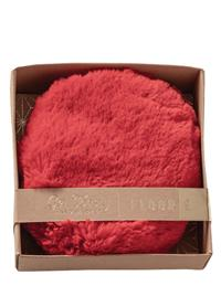 Cozy Hand Warmer Red