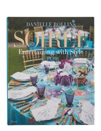 Soiree - Entertaining With Style