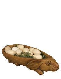 Lapin Trough Bowl