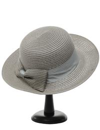 Derby Day Hat