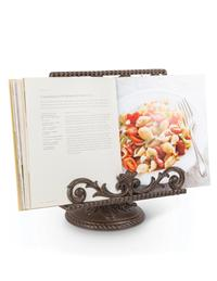 Acanthus Cookbook Holder From G G Collection