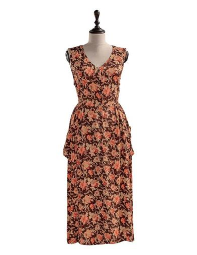 April Cornell Virginia Porch Dress