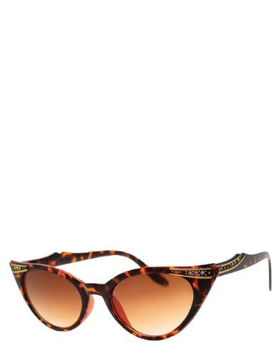 Felina Sunglasses