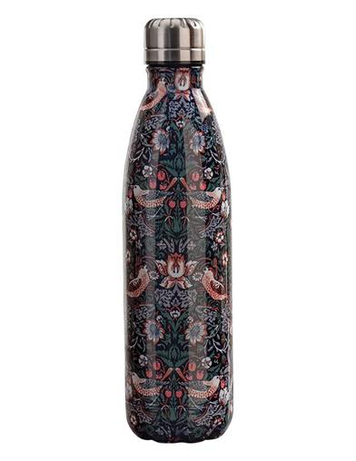 William Morris Water Bottle