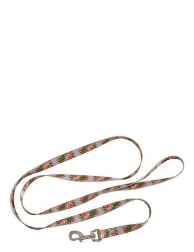 Rose And Rover Garden Dog Leash