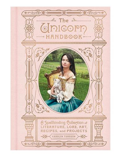 The Unicorn Handbook