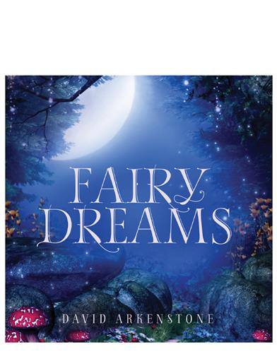 Fairy Dreams Cd