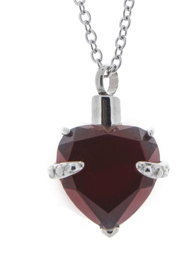 Near To Your Heart Necklace