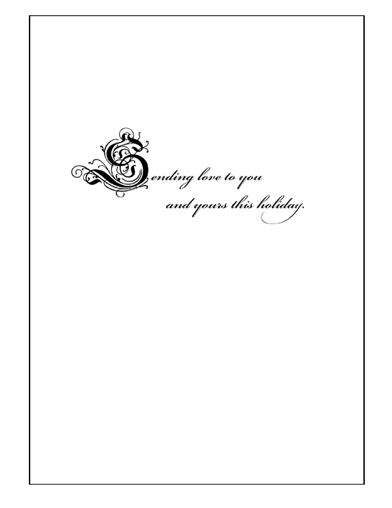 Kid Gift Wrapping (Pkg Of 12)